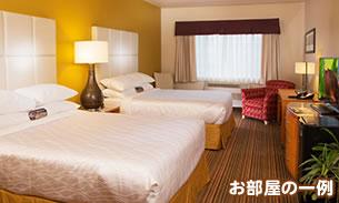 アラベラ ホテル セドナ Arabella Hotel Sedona
