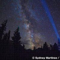 天文学プログラム