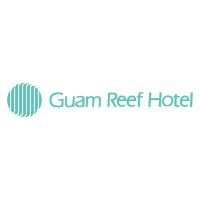 GUAM REEF HOTEL ON THE BREACH IN THE HEART OF GUAM