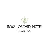 ROYAL ORCHID HOTEL GUAM USA