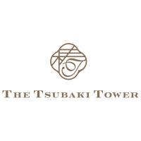 THE TSUBAKI TOWER